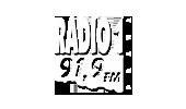 Rádio 1