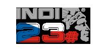 logo-indi1