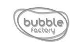 Bubble Factory s.r.o.
