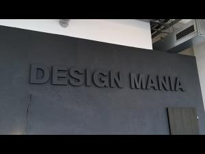 DESIGN MANIA s.r.o.